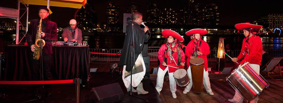 winter nights festival public event -6