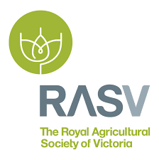 RASV Royal Show