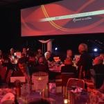 Awards dinner ATSE 2014 4