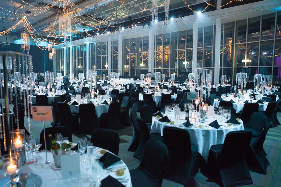 RMHC charity gala ball 2015-2