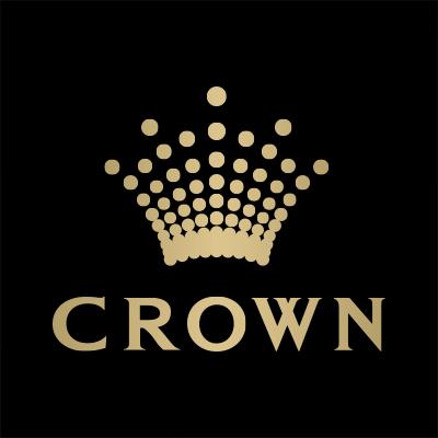 Crown Casino