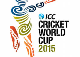 ICC World Cup Cricket