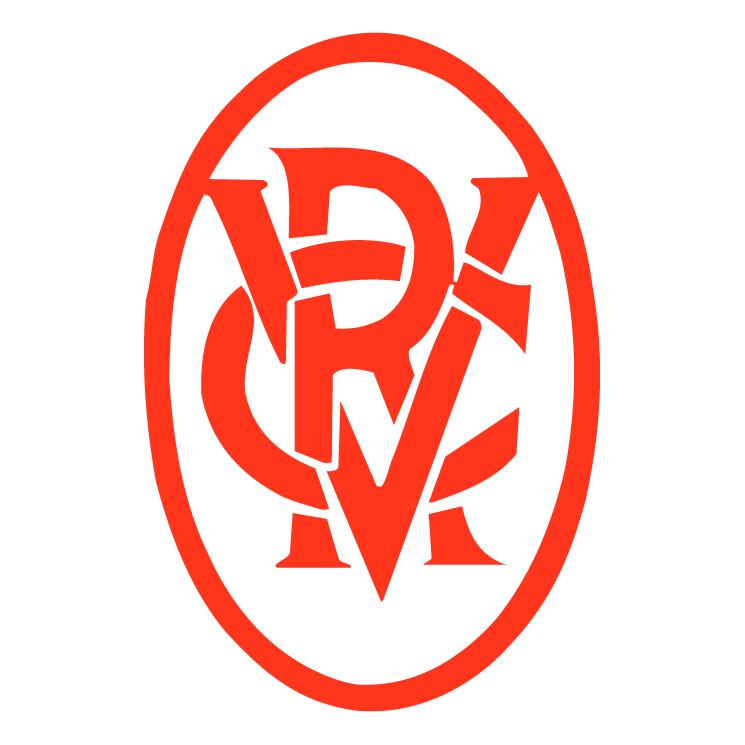 Victorian Racing Club
