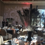 Room Styling & Centerpieces