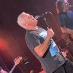 Daryl Braithwaite | Australian Recording Legend