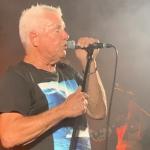 Daryl Braithwaite | Australian Recording Legendv