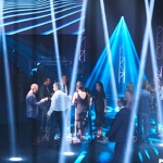 indudtry awards | corporate entertainment